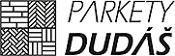 Parkety Dudáš